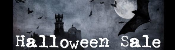 halloween-music-valse-macabre-audiojungle