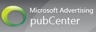 microsoft-advertising-pubcenter