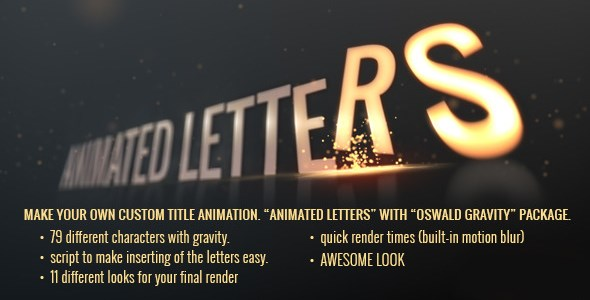 oswald-gravity-animation-videohive