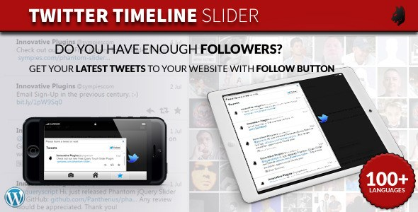 twitter-timeline-slider-wordpress-plugin-codecanyon