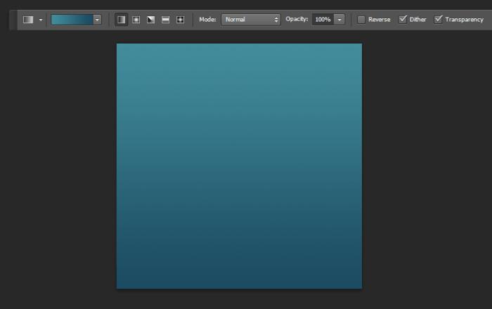apply-gradient