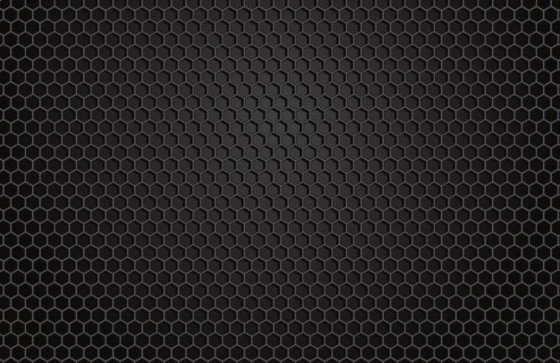 Black Metal Grill Texture Vector. 100  Metal Textures for Download  Free and Premium    Super Dev