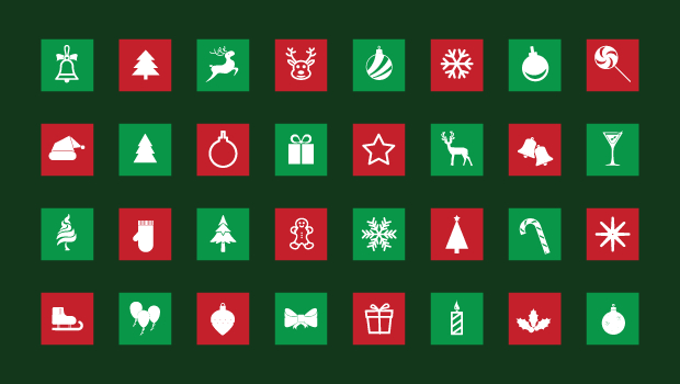 christmas-icons-freebies-gallery