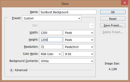 create-new-photoshop-document