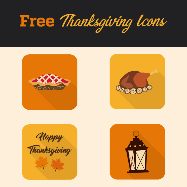 free-thanksgiving-icons