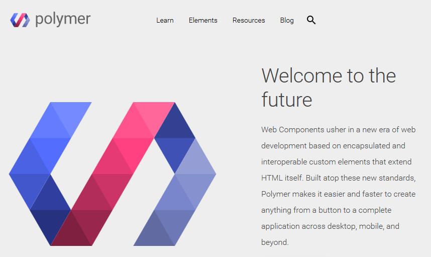 20 Best Material Design Web UI Frameworks for Websites & Applications