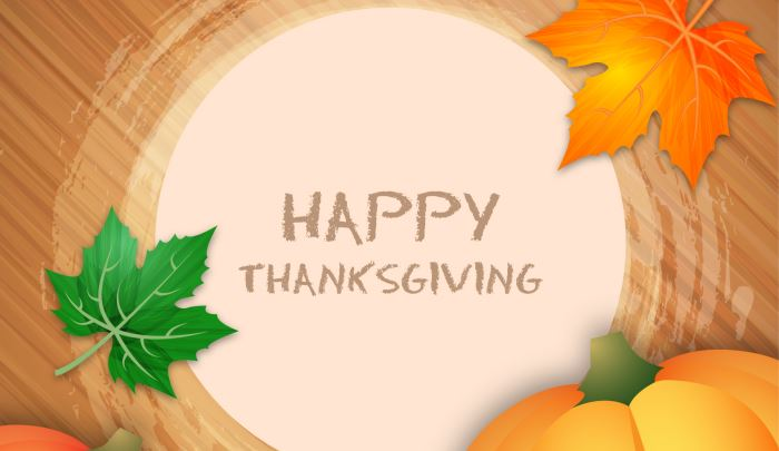 happy-thanksgiving-greeting-card