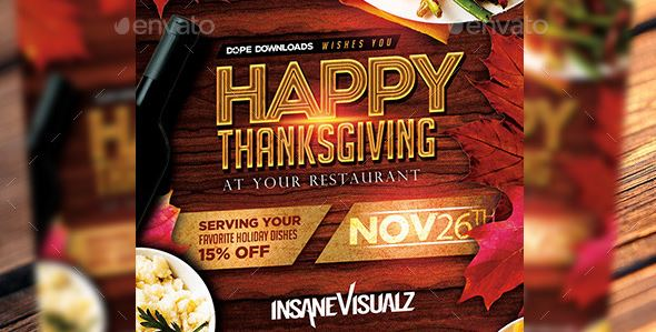 happy-thanksgiving-party-flyer-template-graphicriver
