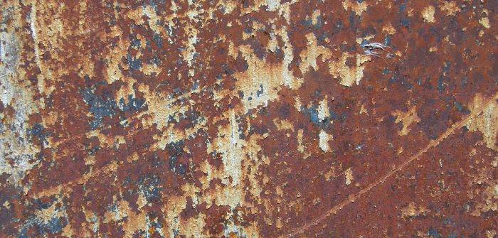 9 High Res Rust And Metal Textures OLYMPUS DIGITAL CAMERA