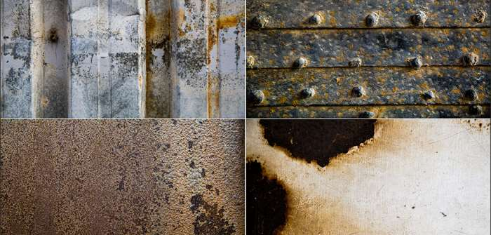 metal-texture-pack-creative-market