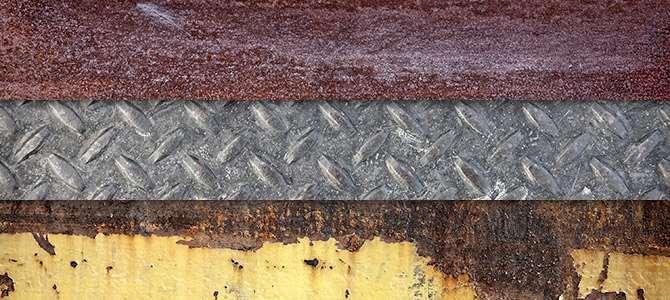 metal-textures-pack-creative-market