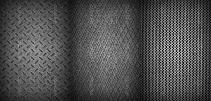 100 Metal Textures for Download Free and Premium Super Dev