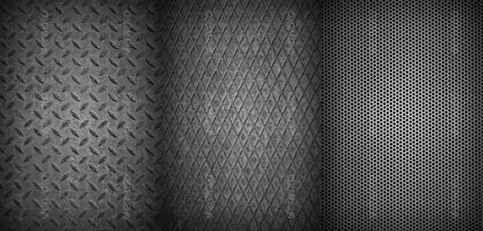 metal-textures-pack