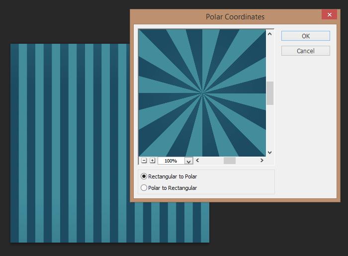 polar-coordinates-filter-photoshop