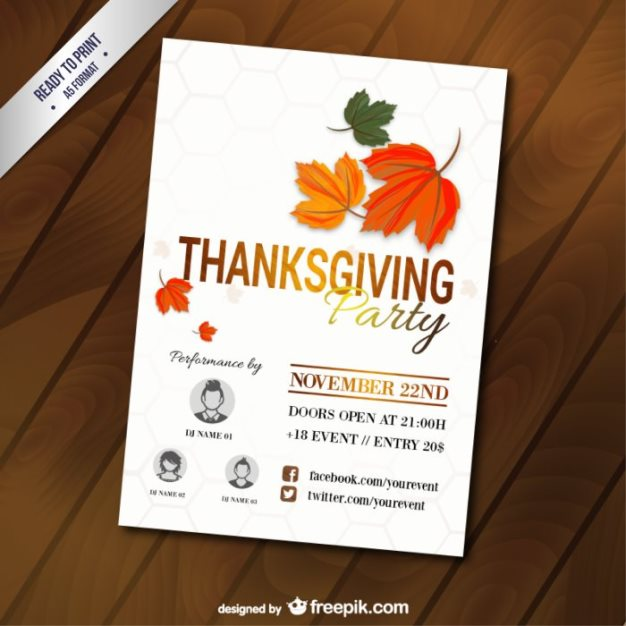 print-ready-thanksgiving-party-template-freepik