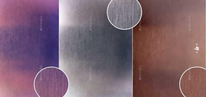 scratch-metal-textures1