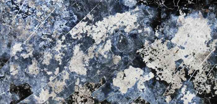 six-free-grungy-metal-textures-lostandtaken