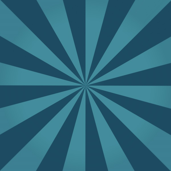 sunburst-background-tutorial
