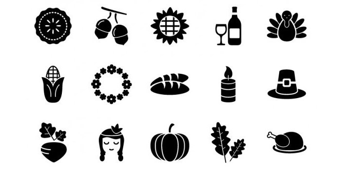 thanksgiving-autumn-icon-pack-freepik