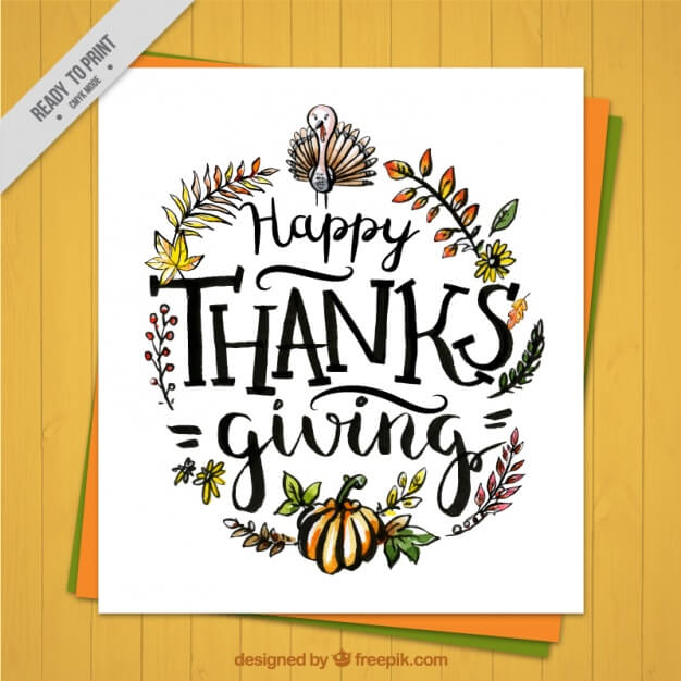 thanksgiving-day-greeting-card