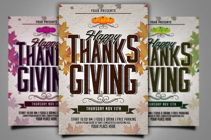 thanksgiving-flyer-psd-template