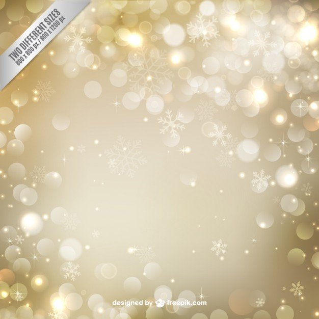 12-golden-christmas-background-with-sparks