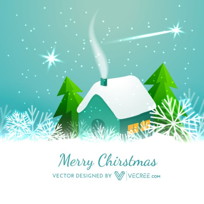 30 free christmas greetings templates backgrounds super dev merry christmas free vector m4hsunfo