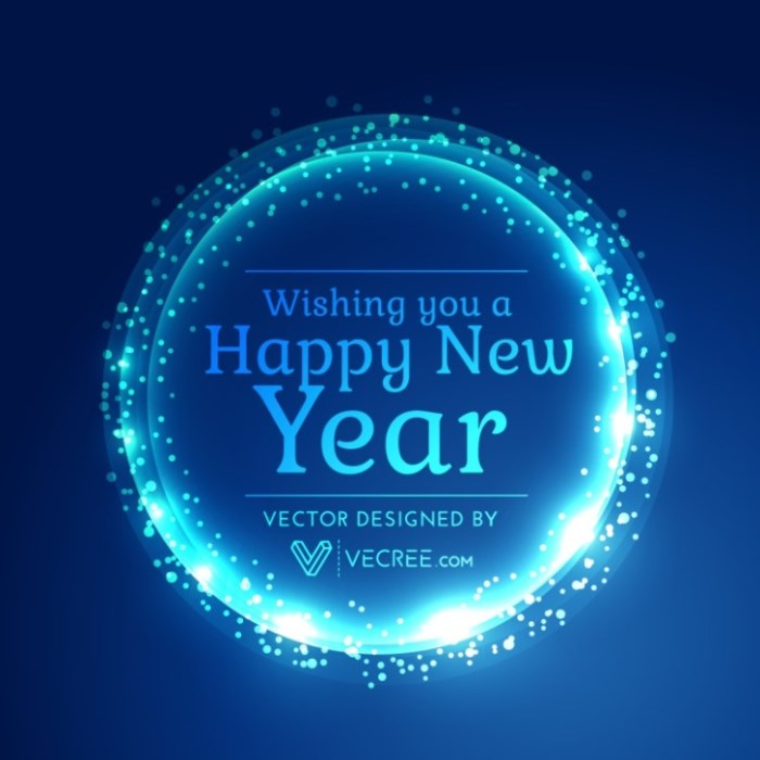 beautiful-happy-new-year-design-free-vector