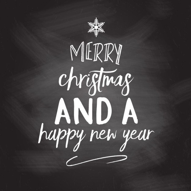 chalkboard-christmas-and-new-year-card
