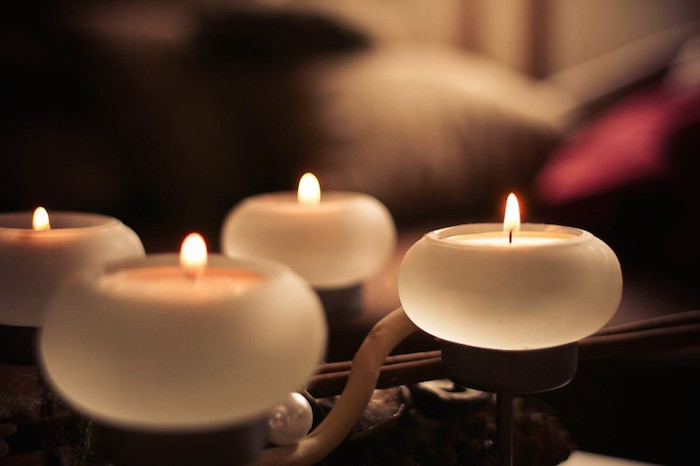 christmas-advent-candles-photo