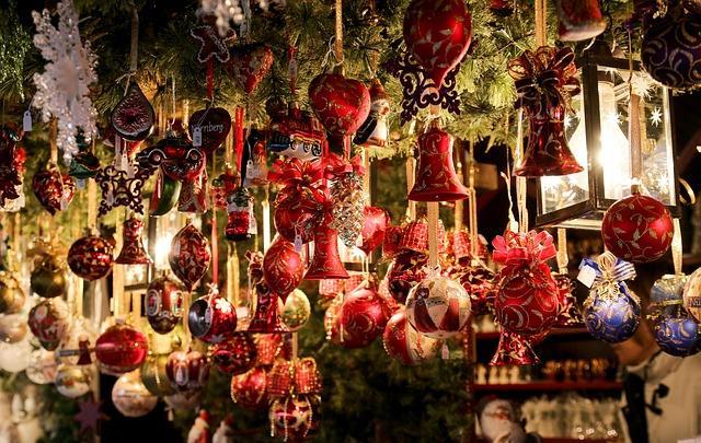 christmas-market-pixabay