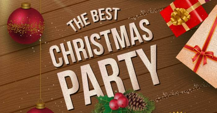 christmas-party-cmyk-flyer-freepik
