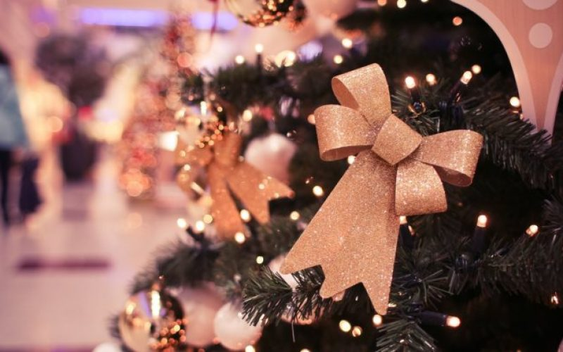 15 Free Christmas Stock Photos