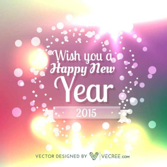 20 free new year greeting templates and backgrounds super dev happy new year vector background m4hsunfo