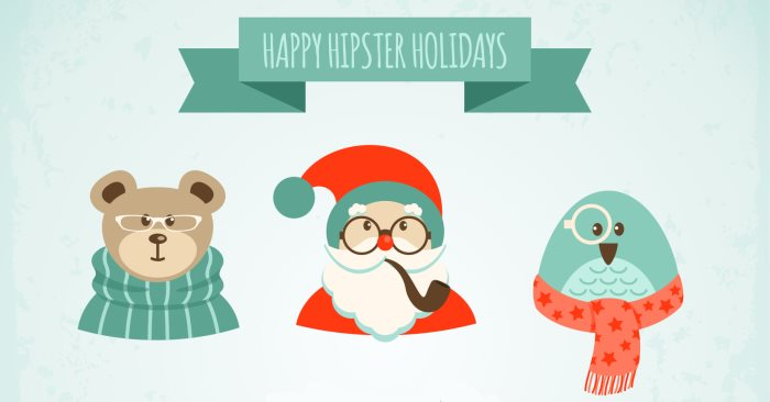 hipster-style-christmas-characters-vector-freepik