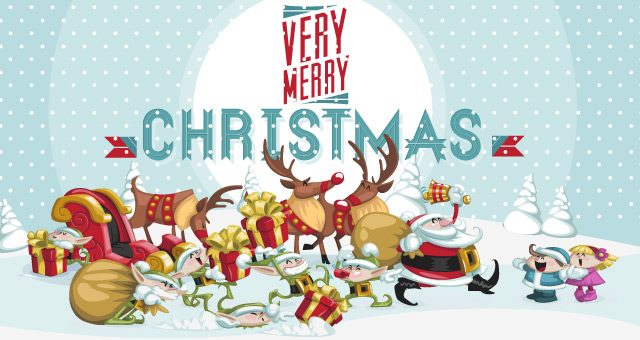 merry-christmas-vector-art-funny-characters-pack