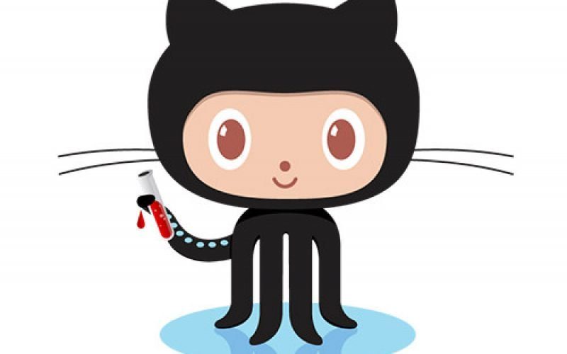 How to redirect URLs on Jekyll site hosted on GitHub Pages