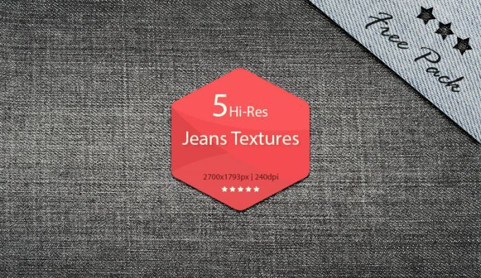 100 Free Fabric Textures For Download Super Dev Resources