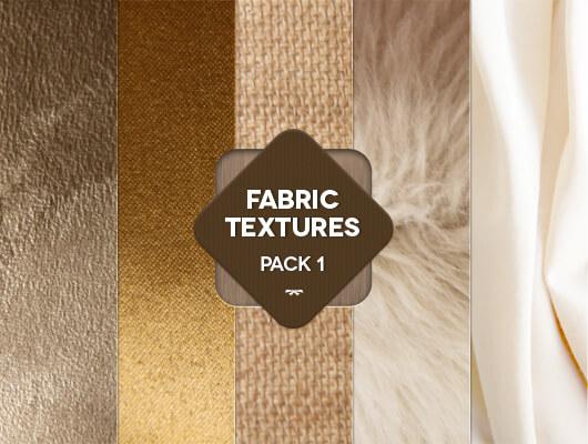 fabric textures.jpg
