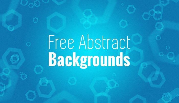 free backgounds
