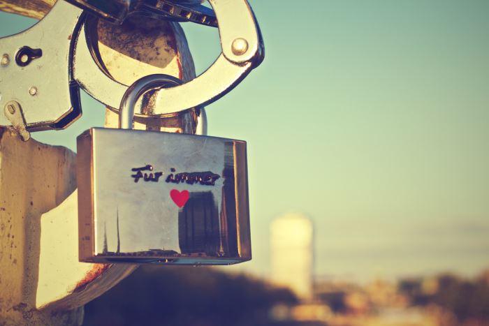 locked in love.jpg