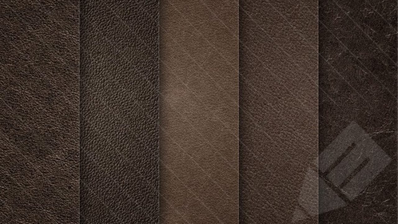 100+ Free Leather Textures for your Design Projects - Super