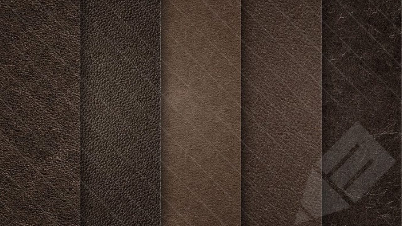 100+ Free Leather Textures for your Design Projects - Super Dev Resources