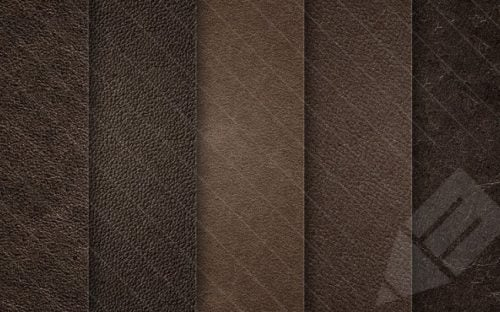 100+ Free Leather Textures for your Design Projects