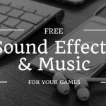 free-sound-effects-games.jpg
