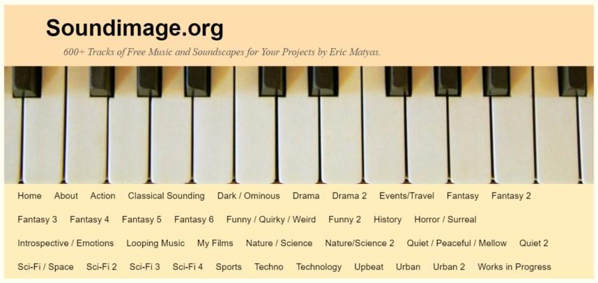 sound-image-free-music