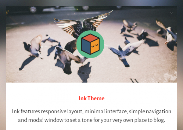 ink-responsive-tumblr-theme