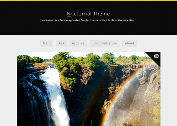 nocturnal-responsive-tumblr-theme