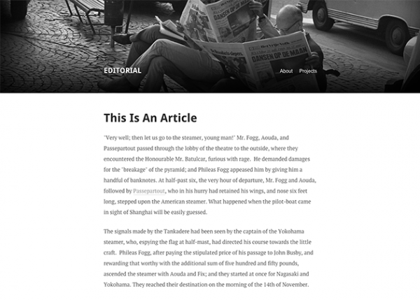 editorial-responsive-tumblr-theme