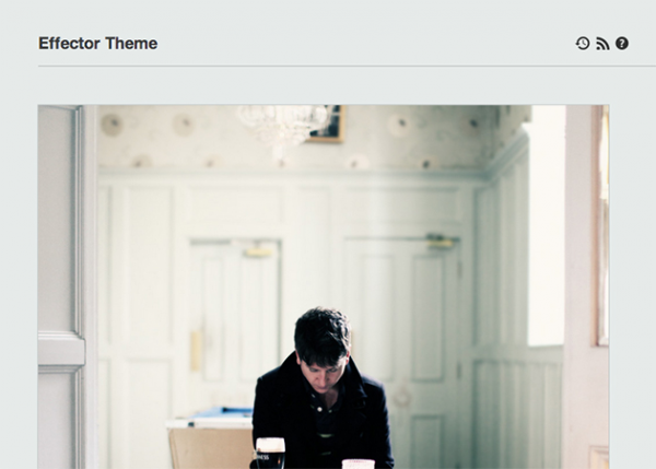 effector-responsive-tumbl-theme